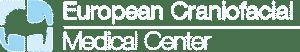logo plagiocefalia
